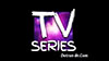 tv-series-100px.jpg